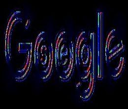 google első seo szakember
