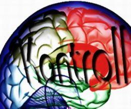 pszichoterápia és seo