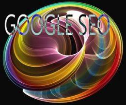 havidíjas seo - google keresőoptimalizálás
